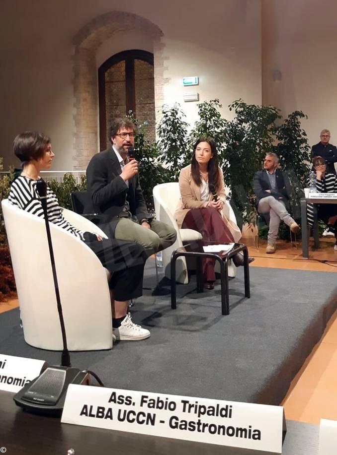 Incontro_Unesco_Fabriano_02_2019_1