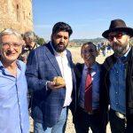 L'Enoteca regionale piemontese Cavour  riparte da Masterchef Italia