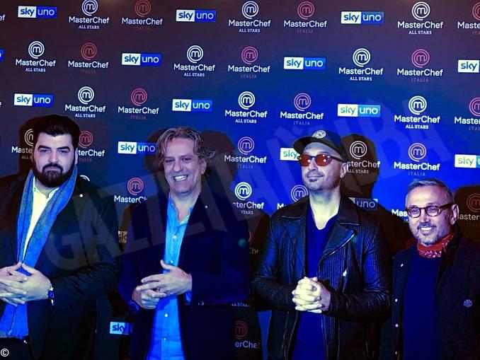 Mastercherf_Conferenza Stampa Grinzane 18_dicembre