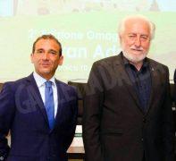 L'Enoteca regionale piemontese Cavour  riparte da Masterchef Italia 4