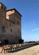 L'Enoteca regionale piemontese Cavour  riparte da Masterchef Italia 11