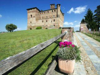 L'Enoteca regionale piemontese Cavour  riparte da Masterchef Italia 6