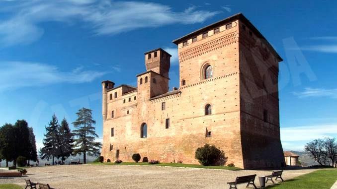L'Enoteca regionale piemontese Cavour  riparte da Masterchef Italia 7