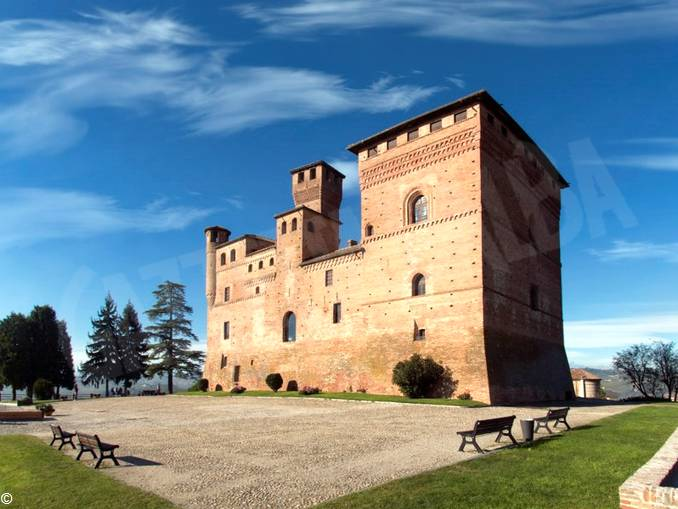 Mastercherf_panorama castello grinzane 2