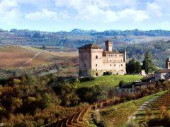L'Enoteca regionale piemontese Cavour  riparte da Masterchef Italia 8