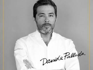 """Alle 10 su Radio Alba la prima puntata di """"Radio Chef"""" con Davide Palluda"""
