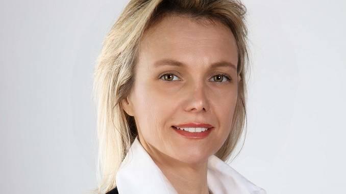 Carlotta Boffa lancia la candidatura a sindaco di Alba