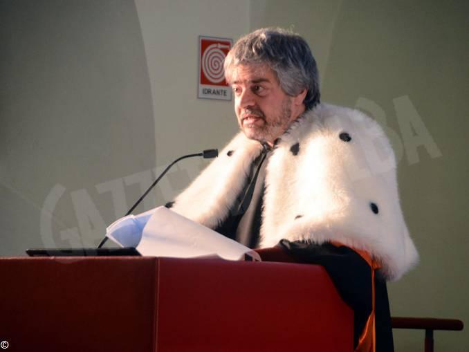 Presidente Università di Pollenzo – 6