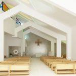 Montà: la parrocchia cambierà volto