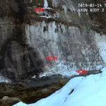 Scarichi abusivi nel rio Gamba a Dogliani: denunciato un allevatore di suini