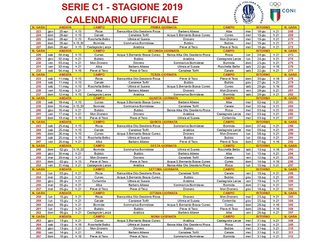 SERIE C1 – Calendario ufficiale_pages-to-jpg-0001