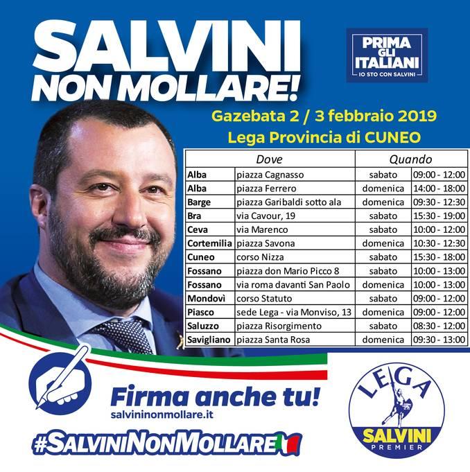 _Salvini_non_mollare