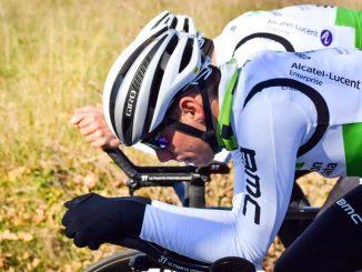 Sobrero ventitreesimo nella seconda tappa del Giro del Ruanda