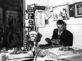 L'evoluzione della città di Alba attraverso i suoi negozi 3
