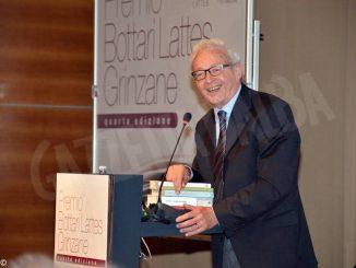Adolfo Ivaldi torna a Monfortinjazz, Renato Moscone è direttore artistico
