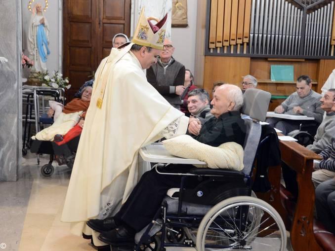 alba fondazione santi lorenzo teobaldo 1