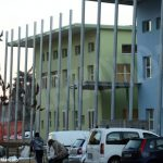 Ottimo esordio per la nuova scuola della Moretta