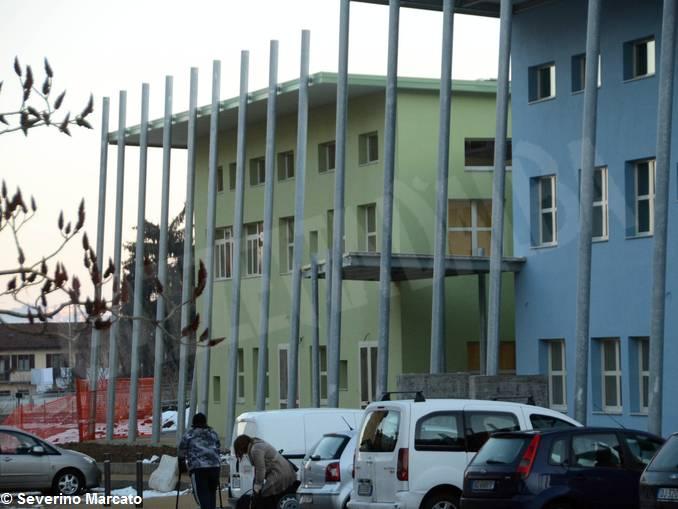 alba nuova scuola moretta primo giorno 2