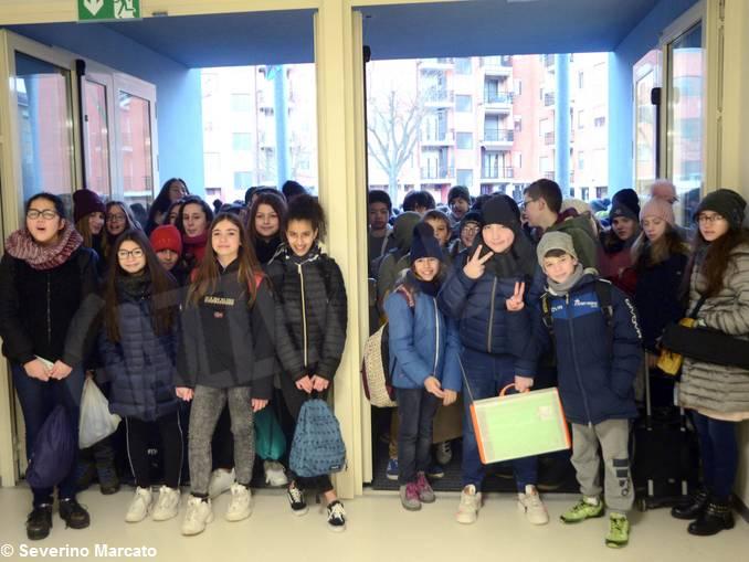 alba nuova scuola moretta primo giorno 5