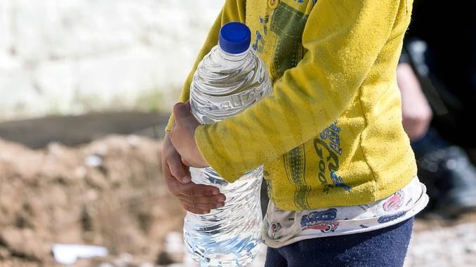 Quattrocento bambini poveri vivono ad Alba