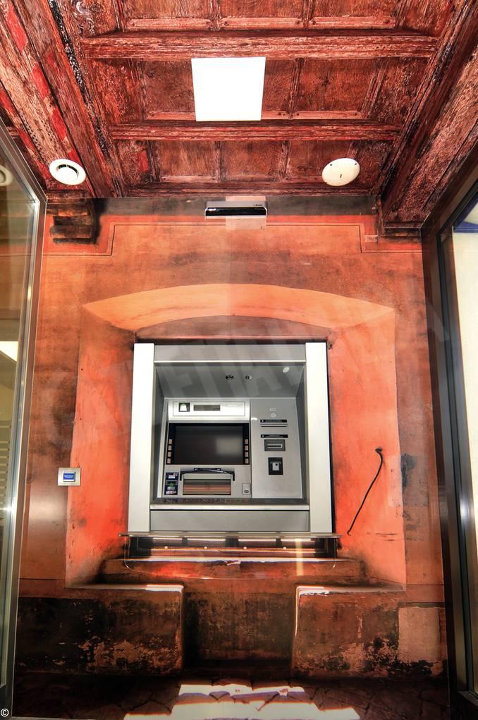 banca dAlba nuova filiale Roddi 2