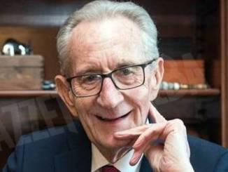 Beppe Ghisolfi svela il suo dizionario finanziario ad Alba