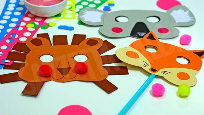 Il Carnevale e le sue maschere alla Bookeria di Alba