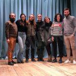 L'amore e la fede nel dramma La bottega dell'orefice di Karol Wojtyla
