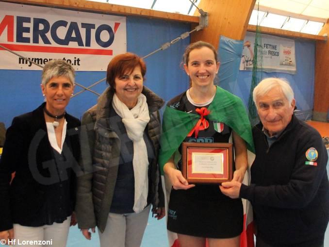 bra lorenzoni scudetto indoor_03