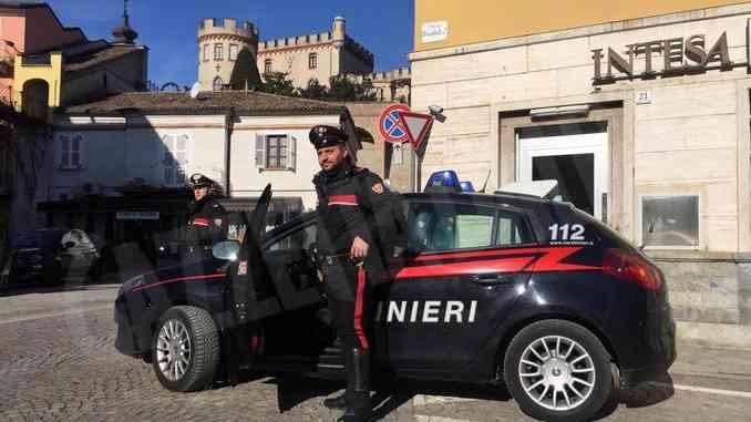 Esibisce documenti greci falsi, arrestato un uomo di nazionalità albanese 1