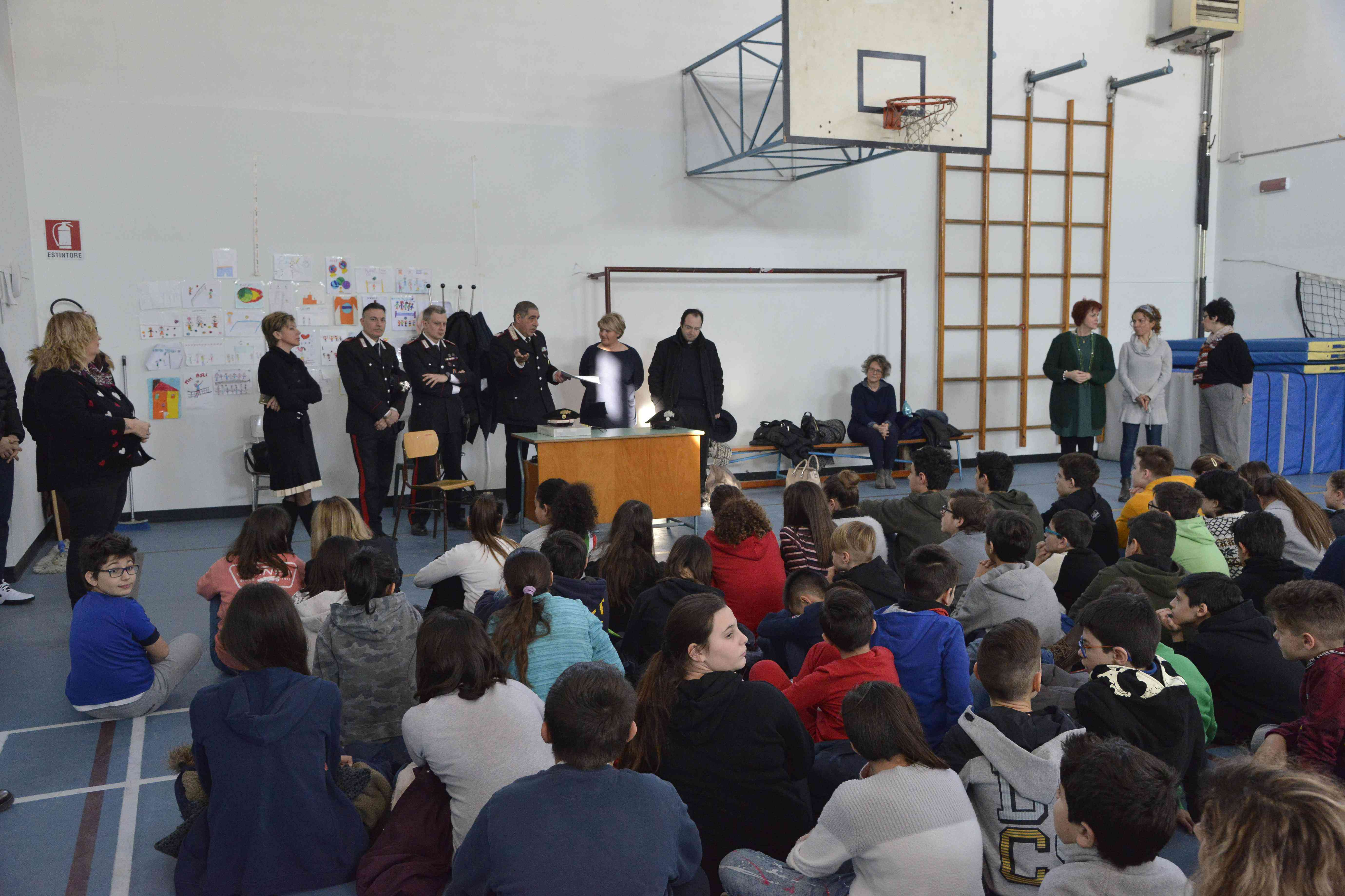 carabinieri incontri astigiano 2