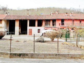 A Santo Stefano Roero un altro passo avanti per il museo agricolo
