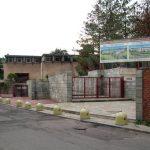 Nuovo accordo al centro Ferrero, con incremento retributivo e formazione