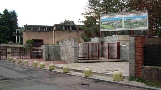Centro Ferrero di Alba: si ritorna a trattare il contratto di lavoro