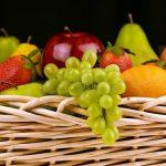 Alimentare incrementa tre volte il Pil nazionale