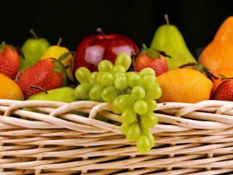 Coldiretti: crescono le frodi alimentari, ma continua la lotta contro la malavita nel piatto
