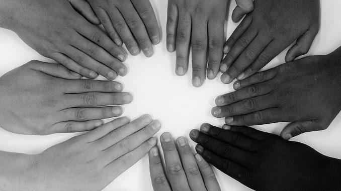 L'intelligenza non dipende dal colore della pelle