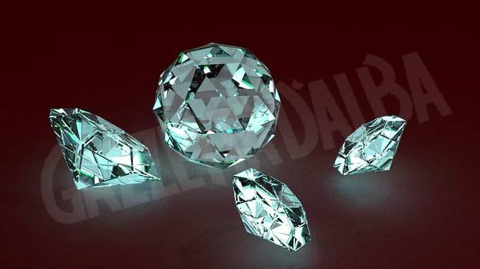 Risparmio: i truffati con i diamanti devono attivarsi presto