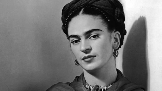 Magliano: spostata a domenica 3 febbraio la serata dedicata a Frida Kahlo