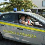 Trasporto di animali vivi: sanzioni per oltre 71mila euro