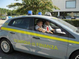 Cosa Nostra e 'Ndrangheta alleate per spartirsi Carmagnola e Cuneese