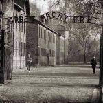 """""""Qui ebrei"""", scritta antisemita a Mondovì sulla casa del figlio di una deportata"""