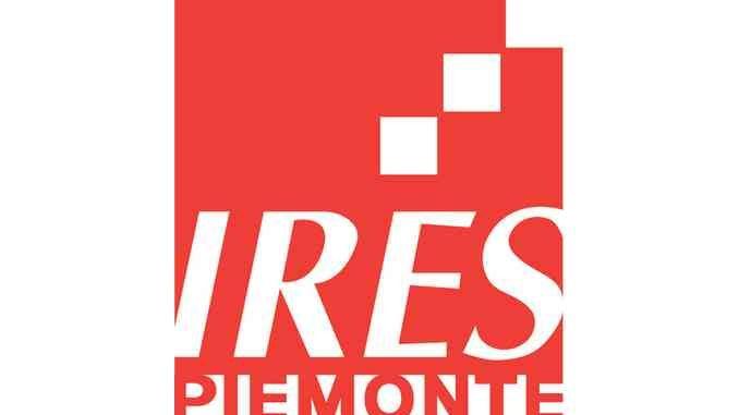 Il Piemonte fra ripresa e stagnazione. L'Ires presenta la relazione annuale ad Alba