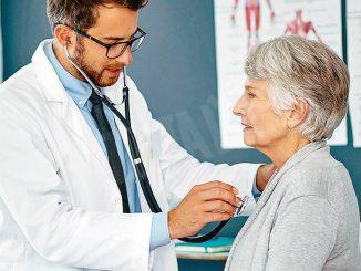 La Regione aiuta chi farà il medico nei piccoli centri