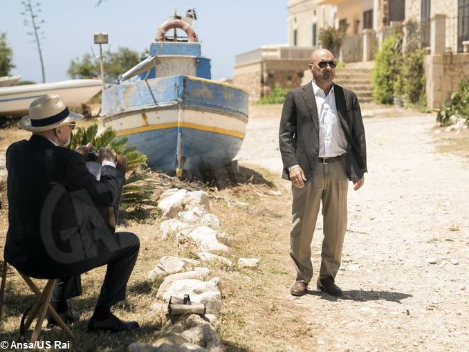 montalbano_ansa_today