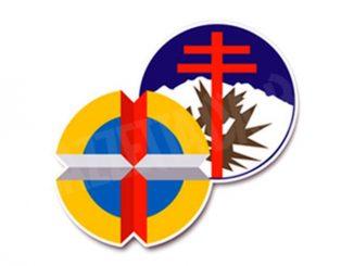 Un nuovo logo per l'ospedale Santa Croce di Cuneo: un concorso per le scuole