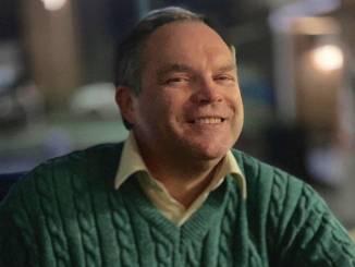 Piero Rivetti è il primo candidato in corsa per il Municipio guarenese