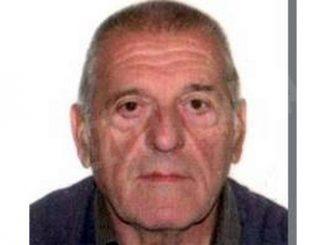 Monforte: morto volontario della Pro loco di San Sebastiano
