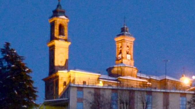 Rodello, nido d'artisti per il Museo diocesano 1