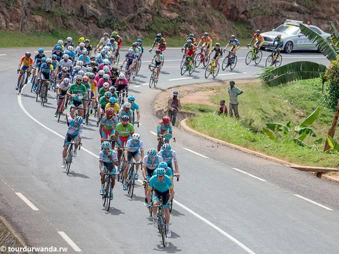 stage-3-tour-du-rwanda-2019-huye-rubavu-img9